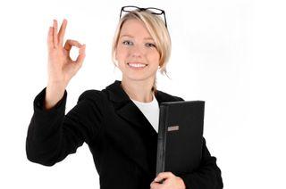 Agentul imobiliar de succes