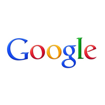 Teorema lui Google