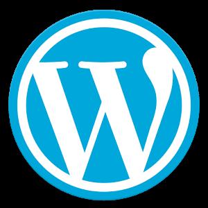 Cele mai cunoscute tipuri de gazduire pentru WordPress