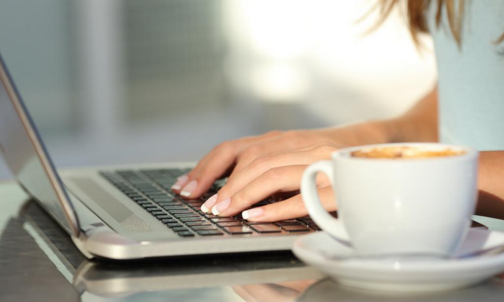 Cine poate scrie articole seo de calitate?