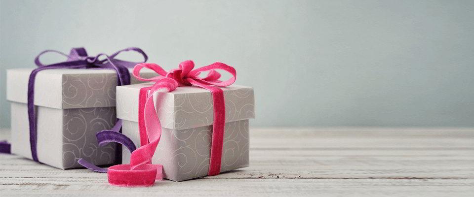 De ce sa cumparam cadouri online?