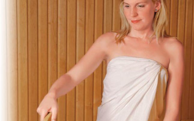 Beneficiile terapiei termice