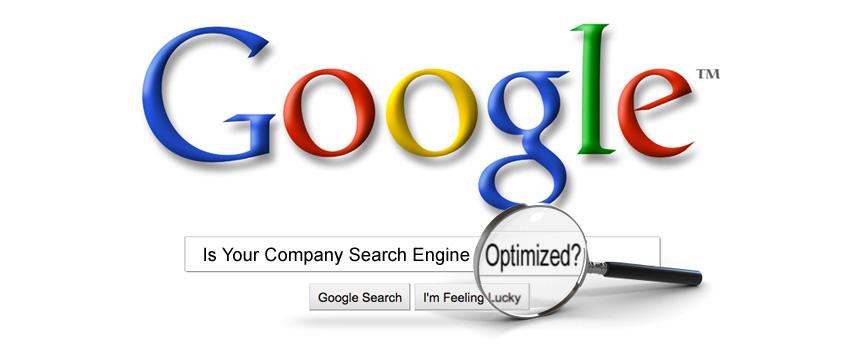 Cum se face optimizarea seo?