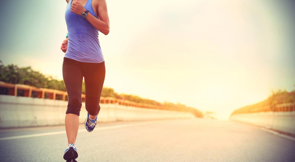 De ce sa porti pantofii sport tip adidas