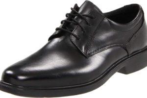 Avantajele pantofilor pe comanda