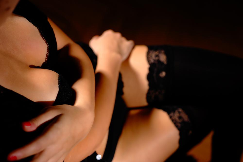 Am vrut sa aflu ce presupune masajul erotic