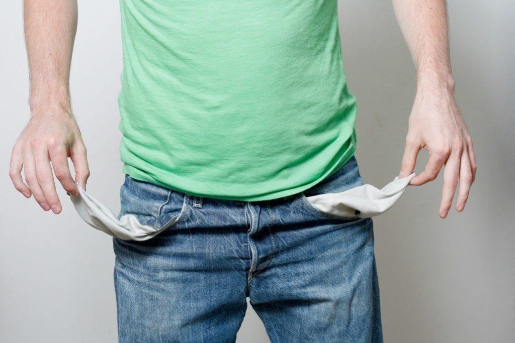 Top 7 modalitati prin care poti face bani cand esti student