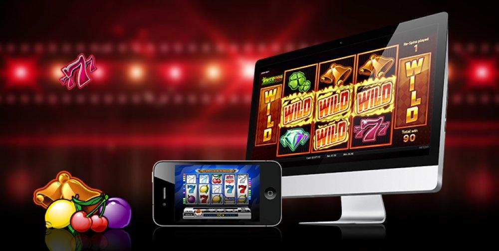 Bonusuri de la cazinouri online