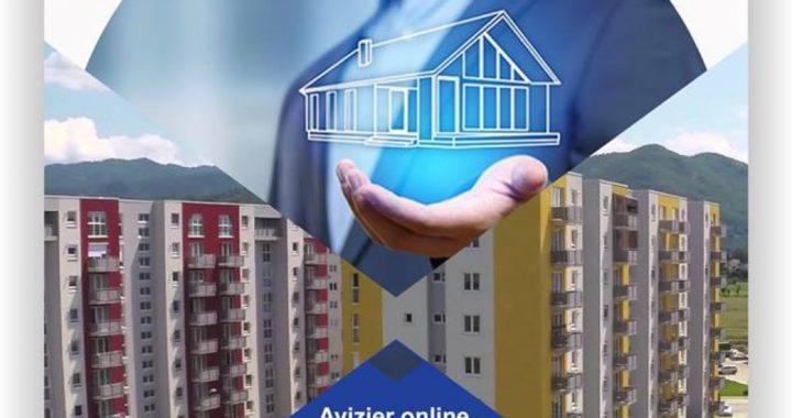 Administrarea asociatiei de proprietari – avantajele tale cu Digital Property