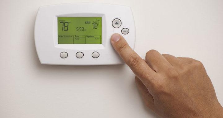 Avantajele unui termostat clasic pentru centrala