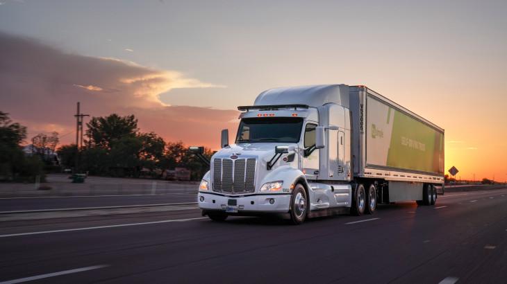 Sfaturi de top pentru cumpararea de piese de camion