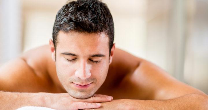 Lucruri esentiale pe care sa le stii cand apelezi la un salon de masaj profesionist