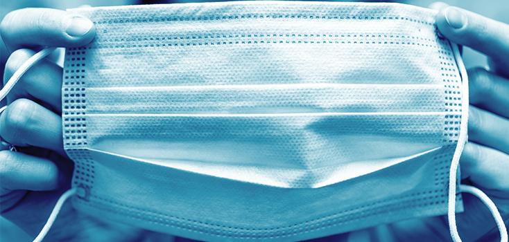 Preturile la masti medicale sunt acum rezonabile! Afla promotia de la Coneltex