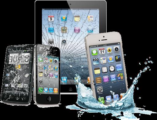 Aspecte ascunse ale Iphone 6 si Iphone 6 Plus