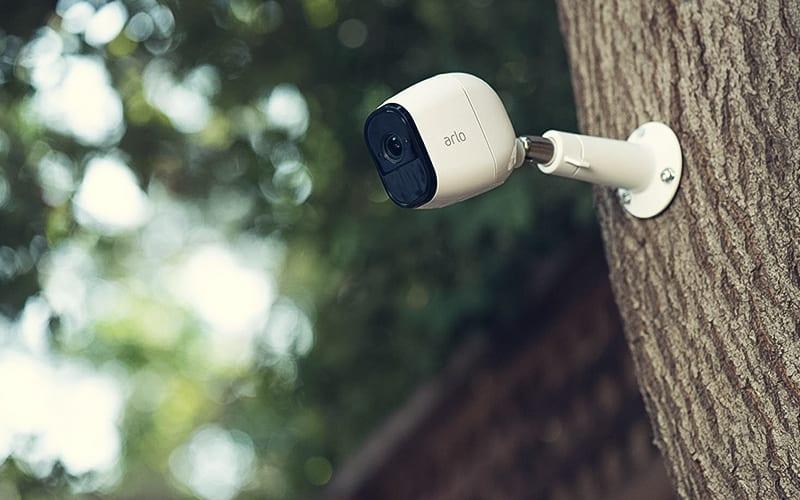 Sistemul de supraveghere wireless – de ce sa il alegi si unde gasesti sa achizitionezi