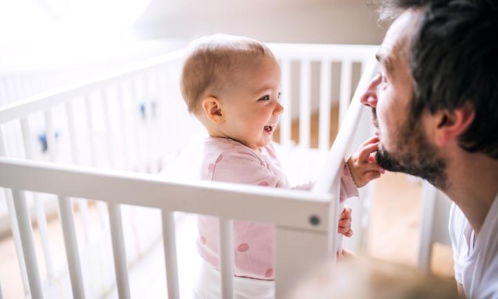 Ai grija de bebele tau cu produsele si accesoriile de la Little Prints