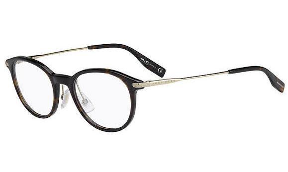 Mai bine previi decat sa tratezi – protejeaza-ti ochii cu ochelarii de la Grande Optique